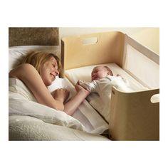 Bed Nest - Bednest Co-Sleeper Bassinet - Bassinets - The Sleep Store, New Zealand
