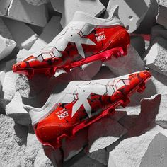 adidas X Purespeed FG Confederations Cup Adidas Soccer Boots, Nike Boots, Soccer Shoes, Nike Soccer, Adidas Cleats, Cool Football Boots, Football Shoes, Football Cleats, Soccer Gear