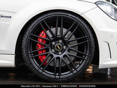 Wheels Gallery / Simmons Wheels Wheels And Tires, Dream Cars, Mercedes Benz, Gallery, Roof Rack