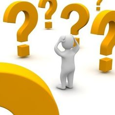 http://enem.vc/duvidas-frequentes-enem-2014/  Dúvidas Frequentes ENEM 2014 - Foi disponibilizado no site do Enem 2014 um questionário contendo as dúvidas mais frequentes dos estudante. Confira Aqui  #enem #enem2014 #inscricoesenem