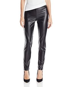 Calvin Klein Women's Essential Power Stretch Pleather Fro... https://smile.amazon.com/dp/B00XMN77D0/ref=cm_sw_r_pi_dp_x_EHv-xbCTFYBAB