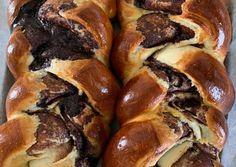 Pretzel Bites, No Bake Cake, Sweet Recipes, French Toast, Bread, Baking, Breakfast, Ethnic Recipes, Desserts