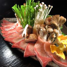Japanese Food, Food Art, Sushi, Traditional, Japanese Dishes, Solar Eclipse, Sushi Rolls