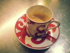 espresso@Roh Young-hee Studio_Seoul