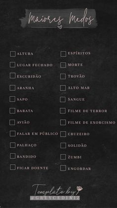 Templates para Instagram Instagram Blog, Instagram Story Template, Insta Story, Tumblr, Pranks, Bingo, Challenges, This Or That Questions, Memes