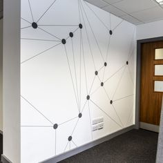 Wall Graphics   Projects   CSS Signs Bold Colors, Colours, Window Graphics, Photographic Prints, Signs, Wall, Projects, Log Projects, Blue Prints