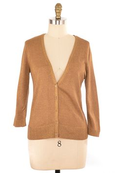 Benetton Chocolate Brown Sweater Size S by Benetton | ClosetDash ...