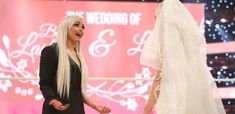 WWE News: Rusev Addresses Criticism Of Controversial 'Monday Night Raw' Wedding Segment Corey Graves, Kudos To You, Vince Mcmahon, Charlotte Flair, Scantily Clad, Wwe News, Weekend Is Over, Superstar, Wedding Ceremony