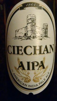 Ciechan AIPA