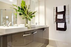 mcdonald jones bathrooms - Google Search