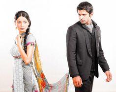 ISS PYAAR KO KYA NAAM DOON Arnav And Khushi, Sanaya Irani, Sanya, Indian Beauty, Indian Actresses, Kos, Cute Couples, Bollywood, Photo Editing