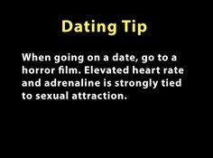 Dating Tip: Huh never thought of that! Teen Life Hacks, Useful Life Hacks, Life Hacks Pictures, Going On A Date, Internet Movies, Helpful Hints, Handy Tips, Relationship Goals, Relationships