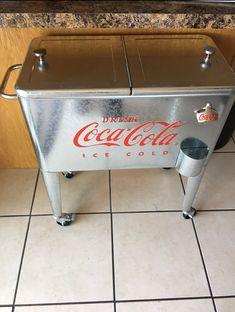 Coca Cola Null Diät Yahoo