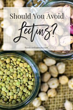Significant nutrition answer and strategy to attempt this instant, healthy nutrition post number 8834491781 . Nightshade Vegetables, Lectin Free Diet, Most Nutrient Dense Foods, Lectins, Smart Nutrition, Food Facts, Nutritious Meals, Plant Based Recipes