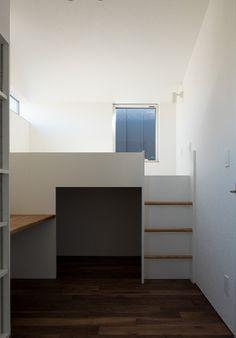 30 MODEL 陽光の住まい|lia Style リアスタイル|それは「会話」から始める家づくり。