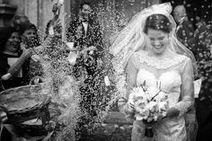 Alcuni scatti di Daniele Vertelli, fotografo dell'anno secondo l'Agwpja, l'Artistic guild of the wedding photojournalist association