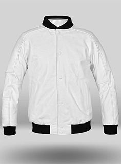 Leather Jackets, Skiing, Snow White, French, Shirt Dress, Amazon, Mens Tops, Stuff To Buy, Shirts