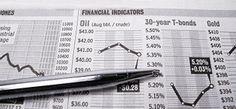 «Неттрейдер» зарегистрировал биржу для торговли биткойнами