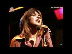 SUZI QUATRO - If You Can't Give Me Love - YouTube