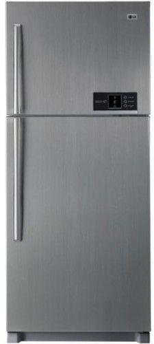 LG GR-M562YTQA1 Felülfagyasztós hűtők Top Freezer Refrigerator, Kitchen Appliances, Diy Kitchen Appliances, Home Appliances, Kitchen Gadgets