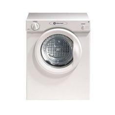 White Knight 37AW  Tumble Dryer