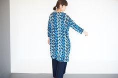 pastoral ドレス | minä perhonen