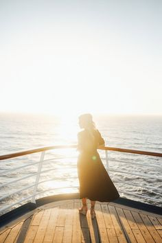 Looking for a unique weekend getaway with the girls? Skip the resort retreat and pack your suitcase for a cruise to Mexico with Carnival! Girls Weekend, Long Weekend, Us Sailing, Horseback Riding, Wine Country, Weekend Getaways, Cruise, Carnival, Joy