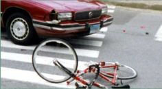 Have you been injured in accident while riding your Bicycle in nsw and Are you in need of assistance in getting the compensation that you deserve as a result of your injury? If so, then you should look for a bicycle accident lawyer to assist you in your case. Bicycle riders most often have problems with visibility and these can sometimes lead them to accidents.