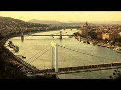 Magyar találmányok, feltalálók...  Budapest ...kisfilm