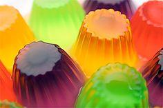 La dieta de la gelatina está pensada para aquellas personas que necesitan bajar de peso y les gusta mucho la gelatina, el postre ideal para bajar de peso. La dieta de la gelatina es un plan que  aprovecha las propiedades nut