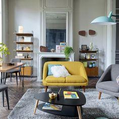 galerie fou du roi-design-shop-strasbourg-farrow and ball-vitra ...
