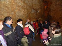 Pál-völgyi Barlang