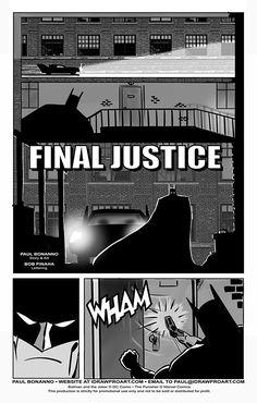 Punisher, Storytelling, Dc Comics, Joker, Batman, Drawings, Illustration, Blog, Movie Posters