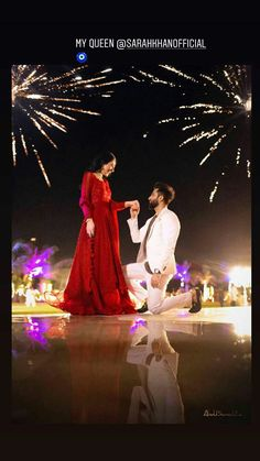 Beautiful Love Pictures, Beautiful Couple, Pakistani Dress Design, Pakistani Dresses, Wedding Ceremony Chairs, Love In Islam, Cute Girl Poses, Anarkali Dress, Pakistani Actress