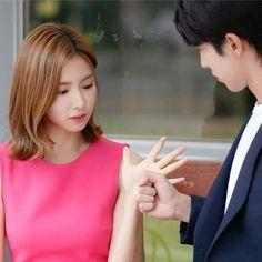Bride Of The Water God, Shin Se Kyung, Joo Hyuk, Korean Drama, Couples, People, Chinese, Girls, Instagram