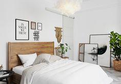 4-quarto-claro-fresco-cama-de-madeira