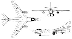 Essex Class, Aviation Art, Aircraft, Cutaway, Airplanes, Modern, Team Leader, Chief Operating Officer, Catapult
