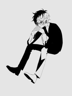 Persona Five, Persona 5 Joker, Ren Amamiya, Mediums Of Art, Akira Kurusu, Anatomy Poses, Ao No Exorcist, Dragon Age, Boku No Hero Academia