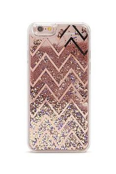 brand new 754dc 5be64 Glitter Case for iPhone 66S 5c Phone Cases, Glitter Phone Cases, Phone
