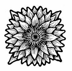 blue lotus by tyler warren Blue Lotus, Surf Art, Bar Soap, Surfing, Mandala, Doodles, Culture, Drawings, Design