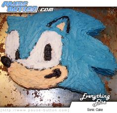 video game cake - Google Search