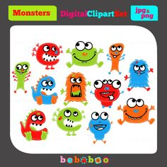 https://www.etsy.com/listing/156875639/monsters-clip-artdigital-clipartmonsters?ref=shop_home_active