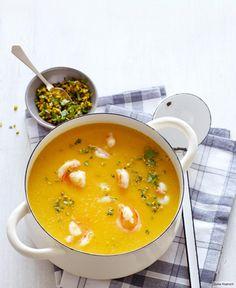Rezept für Kürbis-Koriander-Suppe bei Essen und Trinken. Und weitere Rezepte in den Kategorien Geflügel, Gemüse, Gewürze, Kräuter, Meeresfrüchte, Nüsse, Hauptspeise, Suppen / Eintöpfe, Braten, Kochen, Asiatisch, Einfach, Kalorienarm / leicht, Raffiniert.