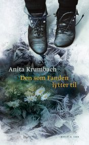 Buy Den som Fanden lytter til by Anita Krumbach and Read this Book on Kobo's Free Apps. Discover Kobo's Vast Collection of Ebooks and Audiobooks Today - Over 4 Million Titles!