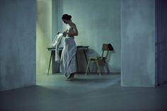 MESA_Rene_Habermacher_85