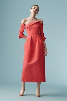 Discover the Collection Carolina Herrera e3c01a258429