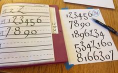Learning 🖊 #calligraphy - @jmkorpal Thx! 👍 ♥️ 📃✍ 2017 ©BigDigitalArt  #bigdigitalart#graphicdesign#graphicdesigner#artdesign#pantone#colors#photoart#photodesign#photography#illinois#dabble#letsdabble#flyingdolphinstudio#lettering#learning#handlettering#handwriting#itoya#itoyamarker#itoyacalligraphy#caligrafia#calligraphyart#instagood#letteringlearning#chicago#beautifulday#suchagreatday#instagram#twitter