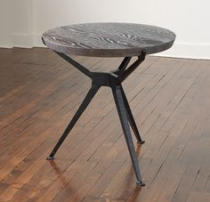 Tritan Side Table - Side Tables - Collection - Mattaliano