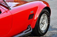 1966 AC Cobra - 427 | Classic Driver Market