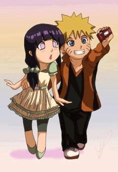 NaruHina (not really for any pairing, though, letting Kishimoto confirm one, then I'll support one XD)